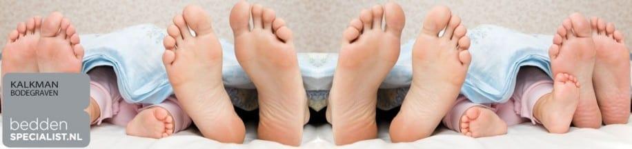 Bedden-bedbodems-voor-ieder-mens-een-individuele-keus