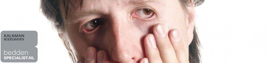 Slaapproblemen-beter-slapen-en-veelgestelde-vragen