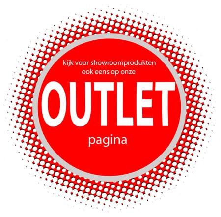 Scherpe-aanbiedingen-nu-op-onze-Outlet-pagina
