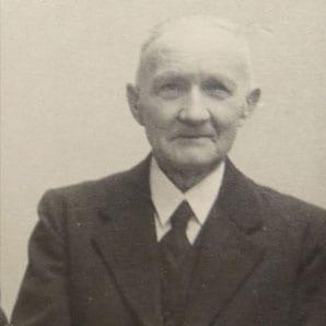eerste-generatie-Jan-Kalkman