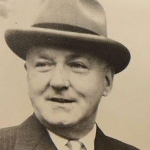 tweede-generatie-Jan-Kalkman