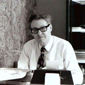 derde-generatie-Jan-Kalkman