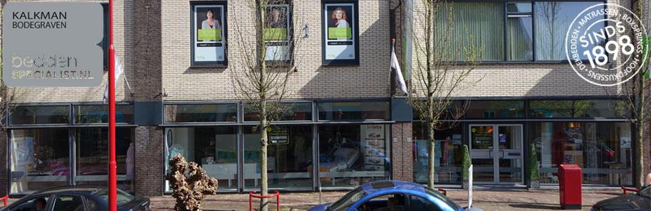 Kalkman-Slapen-onze-winkel-en-onze-historie