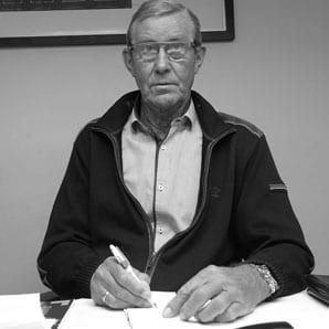 vierde-generatie-Jan-Kalkman