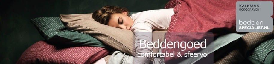 beddengoed-comfortabel-functioneel-en-sfeervol