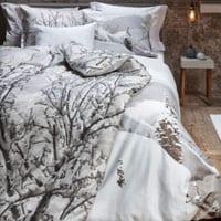 dekbedhoes-winterchill-vandyck