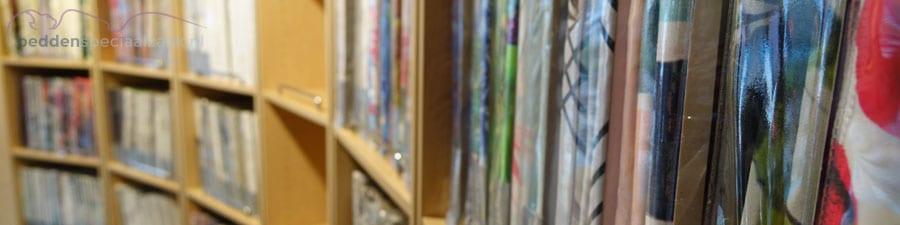 een-deel-van-onze-beddengoed-collectie-in-de-winkel