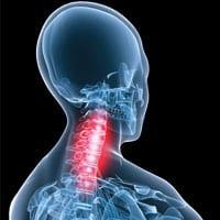 onze-halswervels-moeten-door-een-hoofdkussen-worden-ondersteund