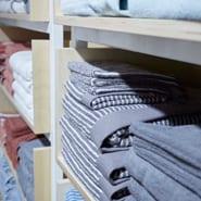 Badtextiel-collectie-handdoeken-en-badjassen