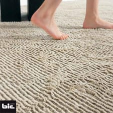 vloerkleed-of-karpet-comfortabel-en-contactgeluid-verlagend