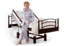 Het-bed-zorgt-voor-voldoende-houvast-bij-het-opstaan
