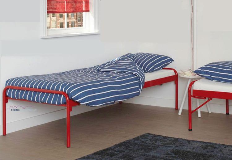 onderschuifbed-duobed-krato-als-twee-bedden-in-de-kamer-geplaatst