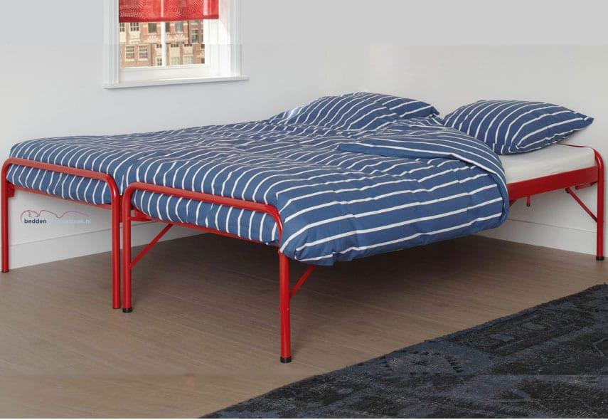 onderschuifbed-duobed-krato-als-losse-bedden-naast-elkaar-geplaatst