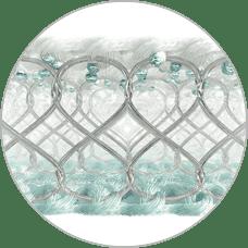 producten/beddengoed/matrashoes smartsleeve/SmartSleeve® Mosquito