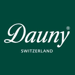 Dauny-Zwitserland-dekbedden