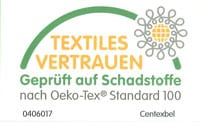 okotex-certificaat-voor-produkten-zonder-schadelijke-stoffen