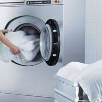 dekbed-wassen-in-wasmachine