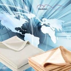 merinowol-dekens-van-over-de-wereld