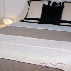 comfortabele-zomerdeken-voor-uw-slaapkamer