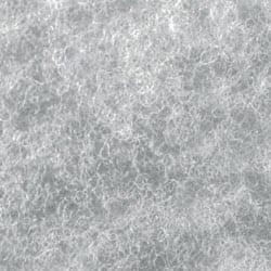 vulling-synthetisch-dekbed