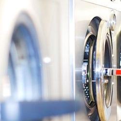 wollen-dekbedden-zijn-ook-verkrijgbaar-in-een-wasbare-uitvoering
