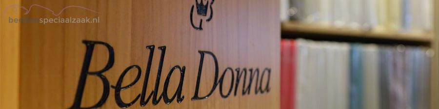 Een-deel-van-onze-collectie-Formesse-beddengoed-in-de-winkel-waaronder-hoeslaken-Bella-Donna