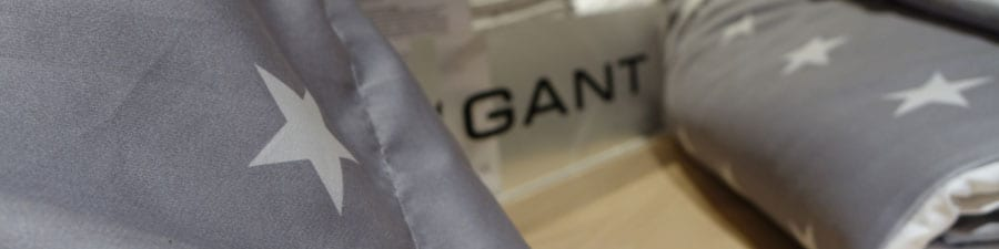 Gant-Home-beddengoed-in-onze-winkel