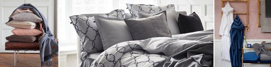 beddengoed-gant-home-sfeervol-en-stijl-voor-elke-slaapkamer