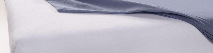 formesse-matrasbeschermer-of-moltonhoeslaken-onder-een-jerseyhoeslaken
