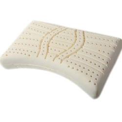 latex-hoofdkussen-met-profilering-zodat-er-in-elke-houding-een-juiste-ondersteuning-ontstaat