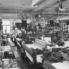mechanische-spinnerij-schlossberg