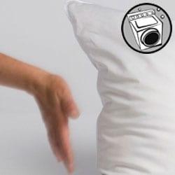 opschudden-hoofdkussen-of-wasbaar