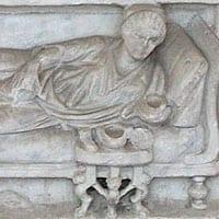 het-hoofdkussen-gebruikt-door-Romeinen-en-Grieken