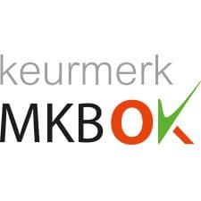MkbOk-keurmerk