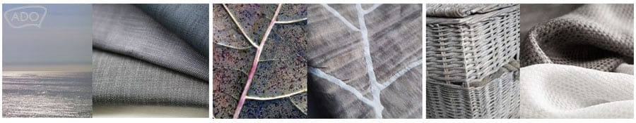 ado-oorsprong-en-ontwerp-van-stoffen