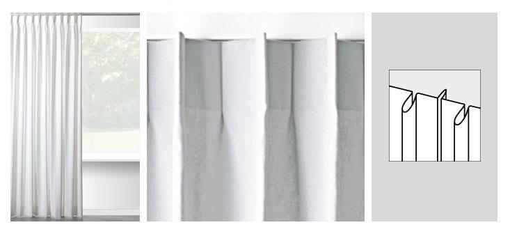 enkelvoudige-en-retourplooi-in-gordijn-of-transparante-stof