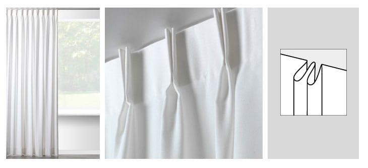 vlinderplooi-in-gordijn-of-transparante-stof