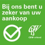 CBW-erkend-zeker-van-aankoop