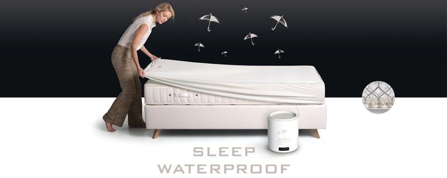 De-SmartSleeve-matrasbeschermer-Waterproof-wordt-als-hoeslaken-toegepast-om-de-matras