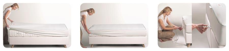 zo-wordt-de-matras-met-de-SmartSleeve-matrasbeschermer-opgemaakt