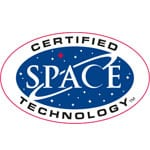 Certified-Space-Technology-logo