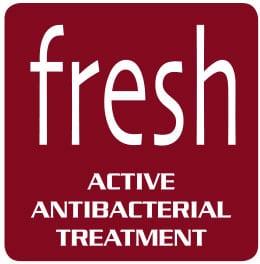 Fresh-behandeling-in-beddengoed