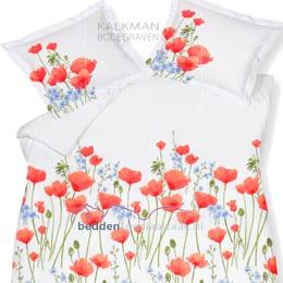 dekbedhoes-Growing-Poppies-met-veel-voordeel