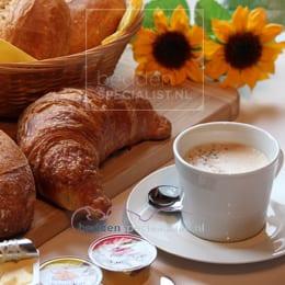 maak-kans-en-ontvang-ontbijt-op-bed