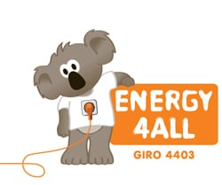 Stichting-Energy-4-all