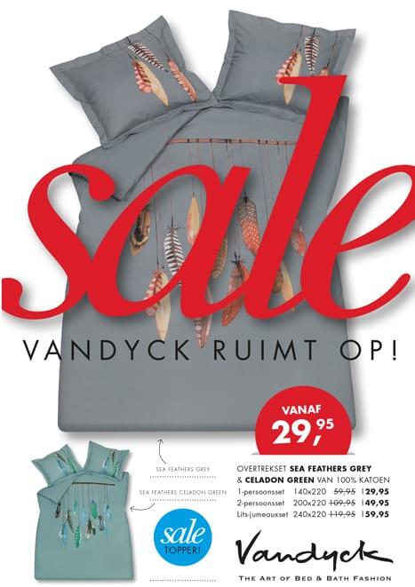 VanDijck-Sale-boordevol-beddengoed-met-veel-voordeel