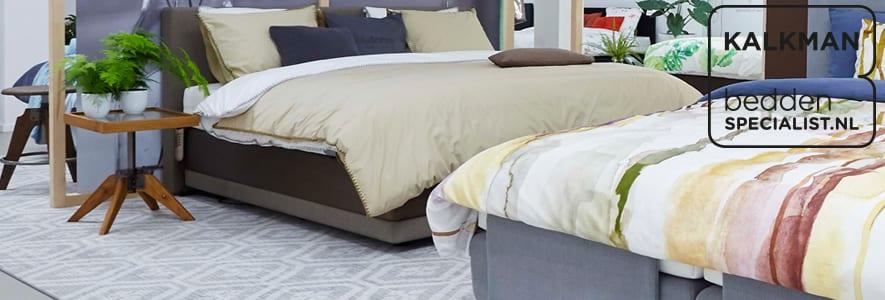 accessoires-in-de-slaapkamer