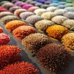 kleurenoverzicht-van-mogelijkheden-bij-de-karpetten-van-Millenerpoort