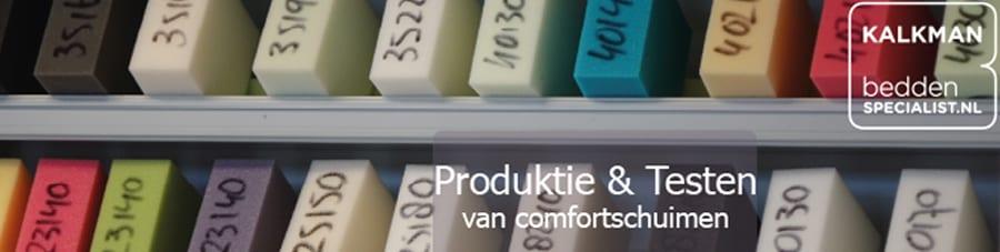Produktie-en-Testen-van-comfortschuim