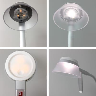Voelker-bedlamp-Amalia-met-nachtlamp-functie